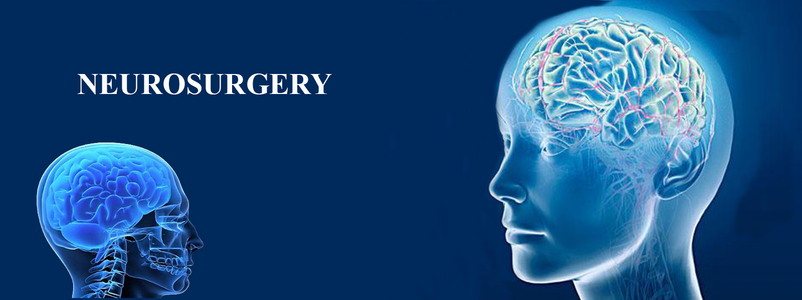 Spine Surgery in Nashik | Head surgery in Nashik | Dr.Sanjeev Desai
