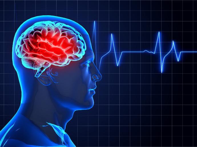 Head surgery in Nashik | Brain tumor surgery in Nashik - Dr.Sanjeev Desai